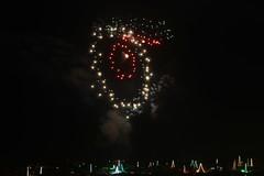 4 (owengili) Tags: santa fireworks katarina zejtun owengiliphotography