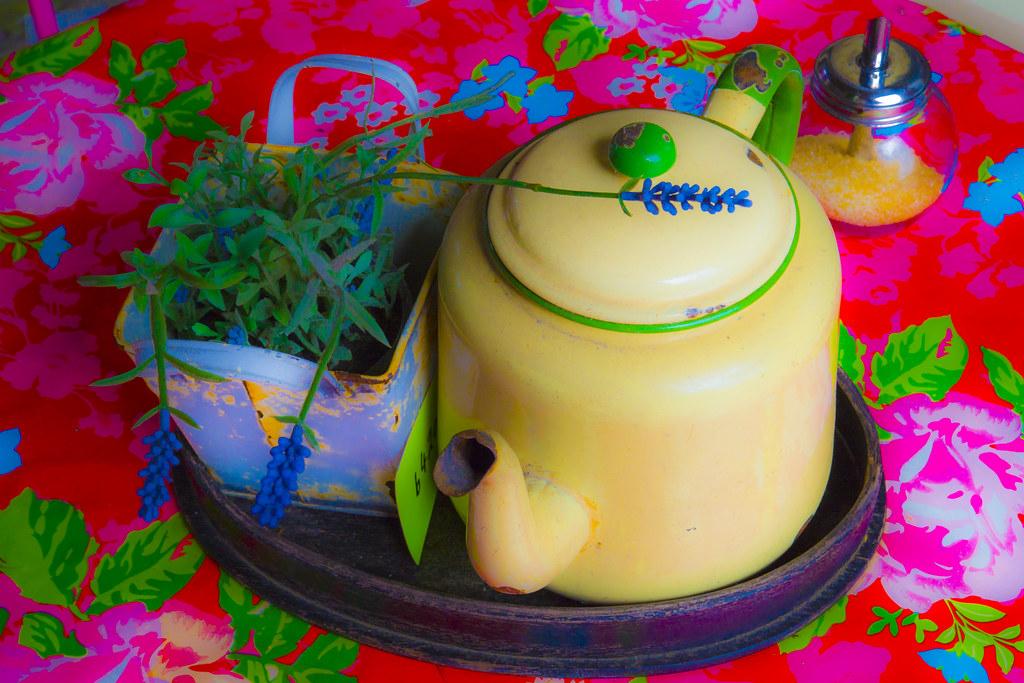 Zuckerstreuer Gastronomie the 39 s newest photos of sugardispenser flickr hive mind