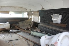 IMG_4205 (mookie427) Tags: usa car america rust rusty collection explore rusted junkyard scrapyard exploration ue urbex rurex