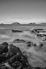 7D2L6680-Edit (ndall) Tags: landscape scilly tresco roundisland