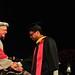 20160519_Graduation_1689