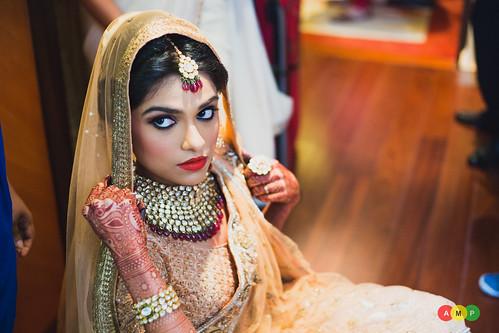 Wedding-Mohit-7