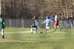 IMG_7133 (cankeep) Tags: baseball taa