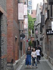 P1010290 (magnus_jo) Tags: china juni shanghai mj kina 2016 nevs magnusjohansson magnusjo magnusjoyahoocom