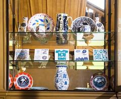 Rob Ryan Merchandise (Falkirk Community Trust) Tags: falkirkcommunitytrust robryan callendarhouse falkirk stirlingshire scotland gbr
