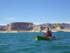 hidden-canyon-kayak-lake-powell-page-arizona-southwest-IMGP2301