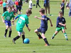 20160618 MWC 102 (Cabinteely FC, Dublin, Ireland) Tags: ireland dublin football soccer presentations 2016 miniworldcup finalsday kilboggetpark sessionseven cabinteelyfc mwc16 mwc16presentations 20160618