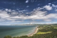 22 06 2016 Cap Gris Nez Baie de Wissant
