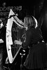 175 (Backfill) /366 - Wimborne Minster Folk Festival (dorsetpeach) Tags: festival folk dorset 365 harp folkfestival 2016 366 wimborneminster aphotoadayforayear 366project second365project wimborneminsterfolkfestival ranagri