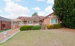 10 Brendas Drive, Goulburn NSW