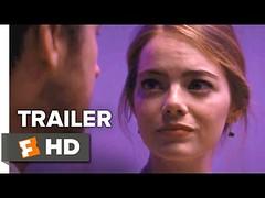 La La Land Official Trailer - Teaser (2016) - Emma Stone Movie (Download Youtube Videos Online) Tags: stone movie la official emma land trailer teaser 2016