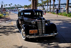 The Port of Los Angeles Presents Cars and Stripes Forever San Pedro, Ca. USA July 1st 2016 034 (JCD Images) Tags: california street cars losangeles automobile july autoshow chrome autos rims southbay classiccars carshow sanpedro exoticcars lowriders 2016 custompaint portoflosangeles 4thofjulyweekend carsandstripesforever autocarclub