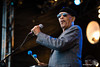 Roy Ayers - The Beatyard - Brian Mulligan for Thin Air-21