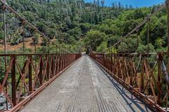 RHM_2730-HDR-1574.jpg (RHMImages) Tags: california statepark bridge trees landscape us nikon unitedstates sierranevada hdr colfax northfork grassvalley placercounty americanriver d810 yankeejimsroad colfaxforesthillbridge jimsroadbridge