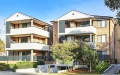 8/149 Pitt Street, Merrylands NSW