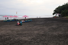 seminyak-2016l.jpg (James Popple) Tags: bali indonesia seminyak