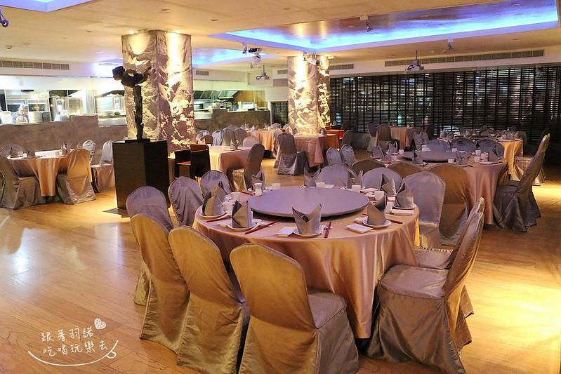 吉立餐廳板橋店婚宴喜慶012