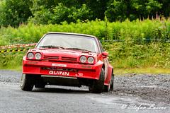 DSC_7158 (Salmix_ie) Tags: park ireland car sport club hotel championship nikon rally sunday border july stages lee motor 10th nikkor pallets connacht motorsport sligo 2016 d7100 pacenotes
