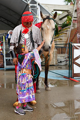 ajbaxter160716-0453 (Calgary Stampede Images) Tags: canada alberta calgarystampede 2016 allanbaxter ajbaxter