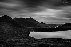 Tranquility base (Paul T McDowell Photography) Tags: 2016 blackandwhitephotography camera canonef35mmf2isusm canoneos5dmarkii cloudy colour countydown day digital doanmountain fineartphotography glen grass hiking image landscape landscapephotographer lens loughshannagh mountain mournemountains nature northernireland outdoor paultmcdowell paultmcdowellphotography people photography places rain season silentvalley silentvalleyreservoir sky slievebinnianmountain slievelamaganmountain slievenagloghmountain summer time unitedkingdom weather year leefilters le leebigstopper longexposure