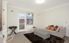 30/1 Fabos Place, Croydon Park NSW