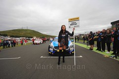 Aiden Moffat on the grid during the BTCC Knockhill Weekend 2016 (MarkHaggan) Tags: knockhill scotland motorracing 2016 motorsport cars racing btcc btcc2016 14aug16 14aug2016 grid britishtouringcarchampionship britishtouringcarchampionship2016 gridgirl gridgirls aidenmoffat moffat lasertoolsracing mercedesbenzaclass mercedesbenz aclass mercedes eilidhbathgate