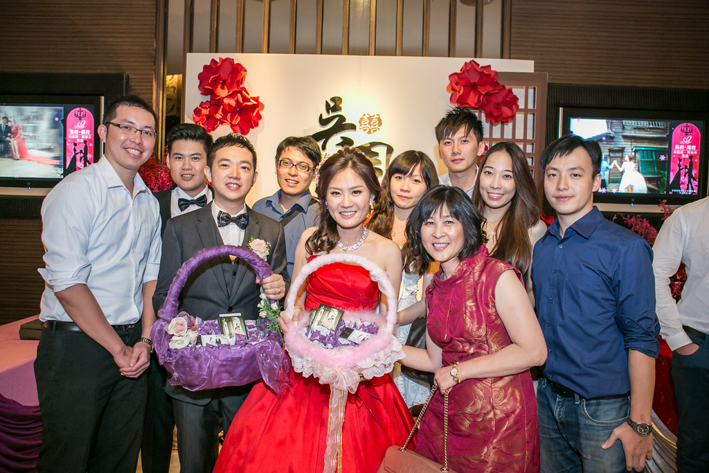 婚攝,婚禮紀錄,台中女兒紅婚宴會館,陳述影像,台中婚攝,台中裕元花園酒店