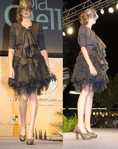 lola-cuello-moda-diseño16