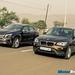 BMW-X1-vs-Audi-Q3-vs-Mercedes-GLA-05