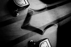 Coat of Arms - dtail (zekragash) Tags: 50mm nikon f14 ken smith nikkor 1986 d610 bt4