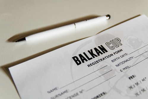 02_2048px_BalkanCup_HišaMladih_2015