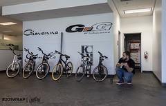 Giovanna Trip #201WRAP