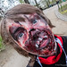 """2015_Zombie_Parade-36 • <a style=""""font-size:0.8em;"""" href=""""http://www.flickr.com/photos/100070713@N08/16496669394/"""" target=""""_blank"""">View on Flickr</a>"""