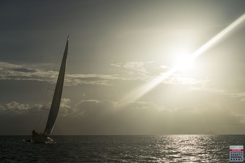 013_Whitsunday_Sailing_8001363_MOD_20150411