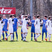"2014-03-30 - VfL - SV Neresheim-0008.jpg • <a style=""font-size:0.8em;"" href=""http://www.flickr.com/photos/125792763@N04/16568340038/"" target=""_blank"">View on Flickr</a>"