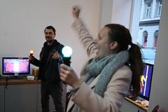 photoset: Schaustelle: zamSpielen - 5 Jahres Jubiläum (19.4.2015)
