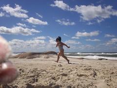 verano 2012 174 (adelborde@yahoo.com) Tags: verano2012