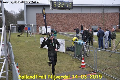 SallandTrail_14_03_2015_0508