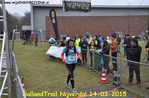SallandTrail_14_03_2015_0178