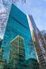 Bryant Park Glass (SamuelWalters74) Tags: newyorkcity newyork unitedstates manhattan midtown bryantpark bankofamericatower gracebuilding 1095avenueoftheamericas