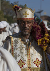 Ethiopian Orthodox Priest Celebrating The Colorful Timkat Epiphany Festival, Lalibela, Ethiopia (Eric Lafforgue) Tags: africa people men church standing t religious outdoors photography clothing day adult african faith religion ceremony parade christian celebration event devotion stick priest christianity spirituality tradition ethiopia orthodox cultures pilgrimage religiouscelebration coptic oneperson developingcountry lalibela humaninterest orthodoxy lifestyles hornofafrica epiphany ethiopian eastafrica placeofworship traditionalclothing realpeople ruralscene amhara onlymen colorpicture onemanonly timket onematuremanonly timkat africanethnicity artscultureandentertainment africanculture traditionalceremony copticchristianity colourpicture timqat publiccelebratoryevent religiousequipment celebratoryevent liturgicalparasol ethio1407240
