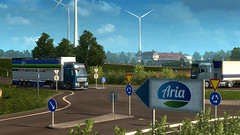 """ets2_scandinavia_006 • <a style=""""font-size:0.8em;"""" href=""""http://www.flickr.com/photos/71307805@N07/16690758297/"""" target=""""_blank"""">View on Flickr</a>"""