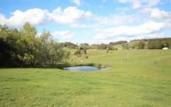 2000 Abercrombie Road, Black Springs NSW