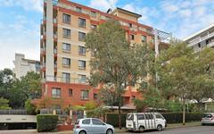 2/30-34 Romsey Street, Waitara NSW