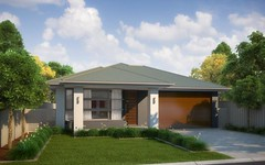 Lot 29 - 121 Boundary Road, Schofields NSW