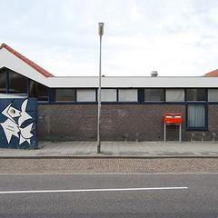egmond 13 (schnell und vergaenglich) Tags: netherlands nl noordholland niederlande