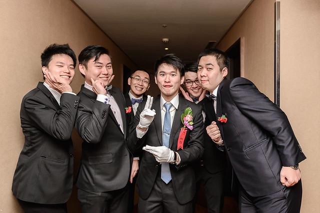 台北婚攝, 三重京華國際宴會廳, 三重京華, 京華婚攝, 三重京華訂婚,三重京華婚攝, 婚禮攝影, 婚攝, 婚攝推薦, 婚攝紅帽子, 紅帽子, 紅帽子工作室, Redcap-Studio-48