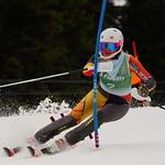 Katie Fleckenstein, Apex Fidelity Can Am Slalom PHOTO CREDIT: Derek Trussler