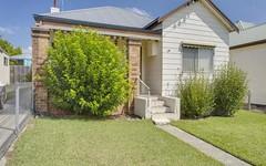 38 Sixth Street, Boolaroo NSW