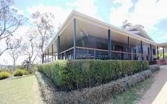 75 Millers Lane, Tenterfield NSW